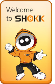 welcome_to_shokk_150x241R.png