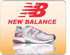 new_balance_228x179_orange.png